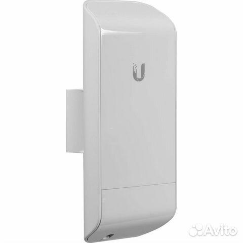 Точка доступа Ubiquiti NanoStation Loco M2  купить 2