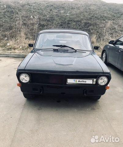 ГАЗ 24 Волга, 1987 89155422189 купить 1