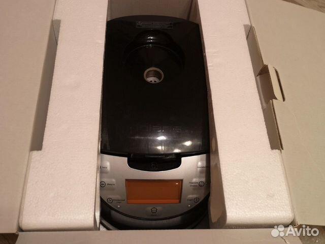 Мультиварка Polaris PMC0518AD 89316001192 купить 1