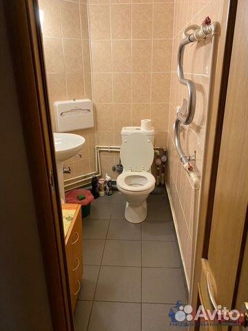 Сдам помещение свободного назначения, 185 м²