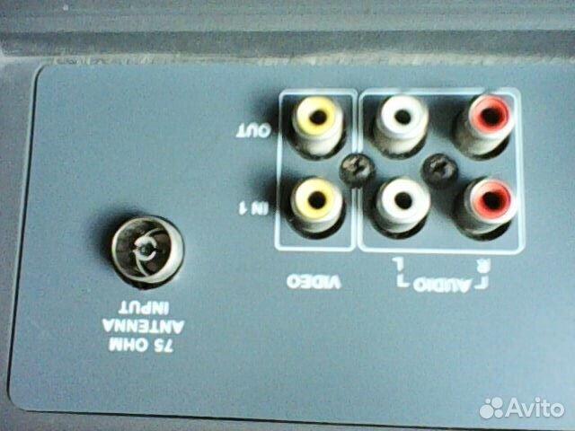 Телевизор 89203049207 купить 5