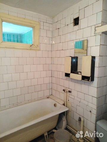 3-Zimmer-Wohnung, 55 m2, 2/5 FL.