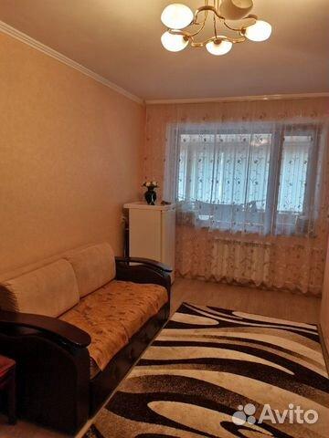 1-к квартира, 40 м², 1/3 эт. 89991946215 купить 6