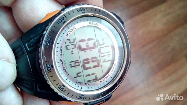 Подводные продам часы эвм стоимость машинного часа