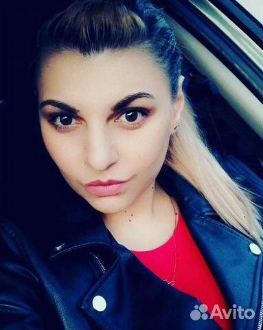 Работа моделью в краснослободск работа для девушек от 21