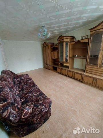 1-к квартира, 41 м², 2/3 эт. 89626152672 купить 2