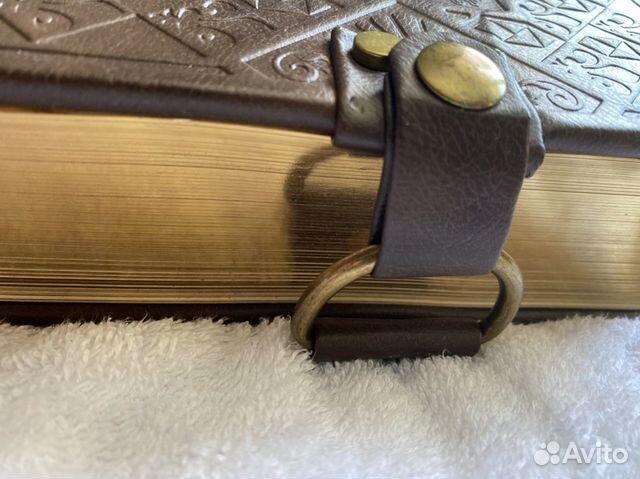 Книга «История государства российского» Карамзина 89224605689 купить 3