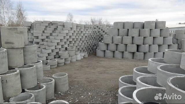 Бетон купить в сосново прочность строительного раствора зависит от