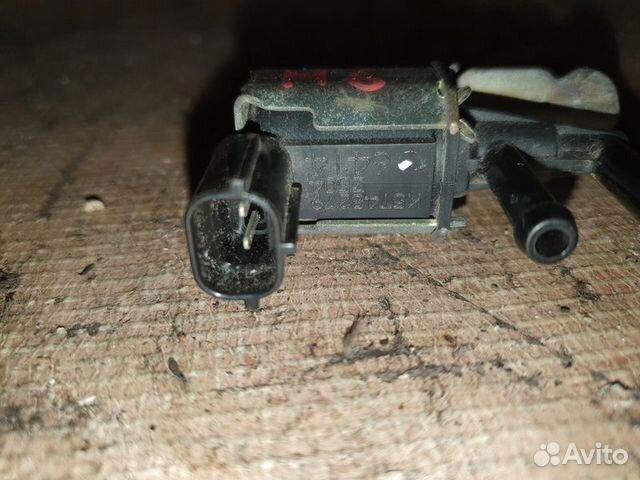 89530003204  Клапан электромагнитный мазда 6 GG Mazda