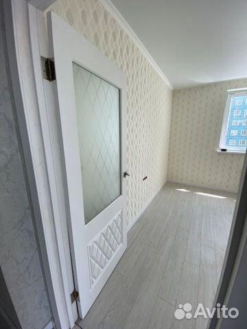 2-к квартира, 60 м², 6/25 эт. 89626183097 купить 4