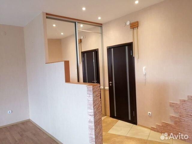 2-к квартира, 66 м², 5/5 эт. 89115112857 купить 8