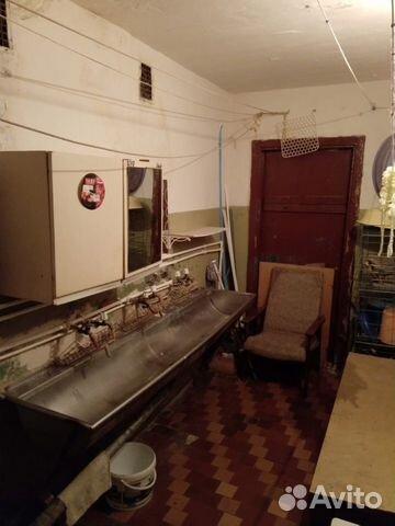 Комната 19 м² в 1-к, 4/5 эт. 89050297992 купить 3