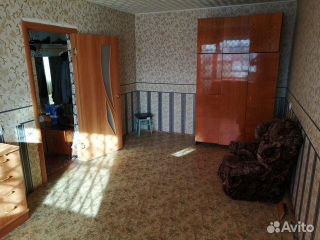 2-к квартира, 47 м², 9/10 эт. 89242291300 купить 3