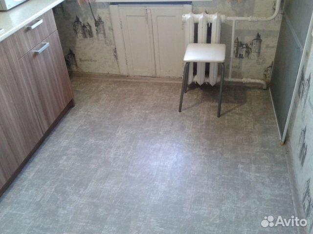 1-к квартира, 30 м², 6/9 эт.  89094988808 купить 6