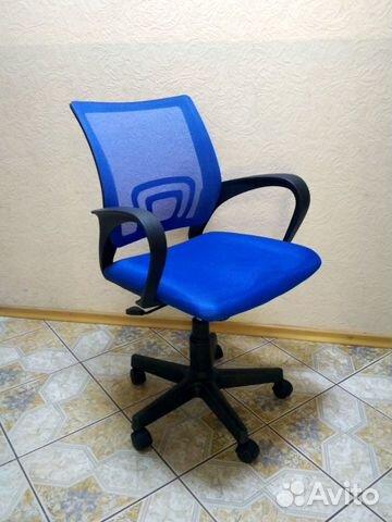 Компьютерное кресло 89637386236 купить 1