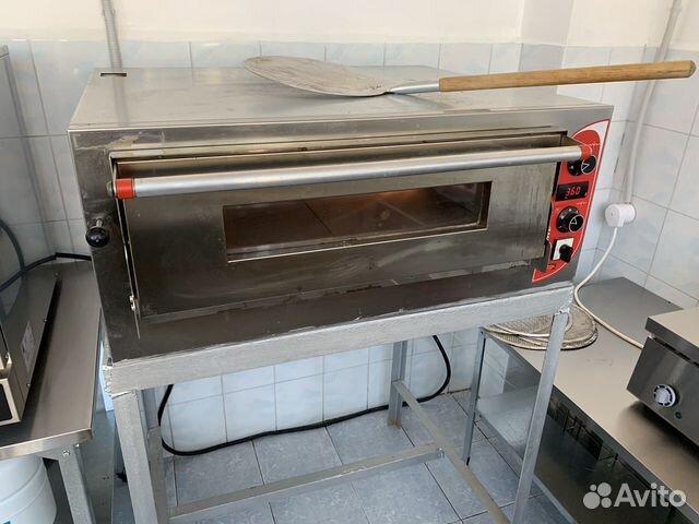 Фабрика-кухня 89175735373 купить 1