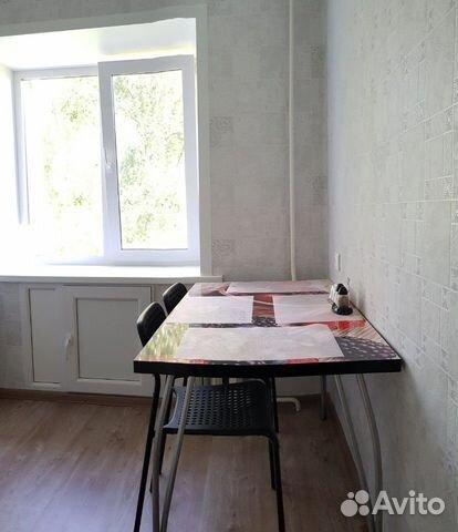 2-rums-lägenhet 43 m2, 5/5 golvet. 89223057077 köp 6