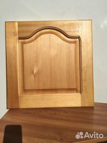 Фасад мебельный филенчатый  89087172568 купить 1