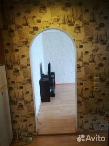 3-к квартира, 53 м², 8/9 эт. 89610138084 купить 2