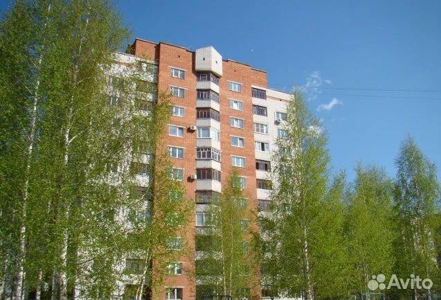 1-к квартира, 71 м², 7/11 эт. 89648638386 купить 1