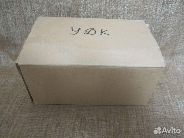 Привод для швейной машинки с педалью YDK YM260A9 купить 8