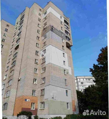 Высотные работы по утепление квартир снаружи  89509172428 купить 7