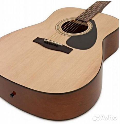 Гитара акустическая  89963956238 купить 2
