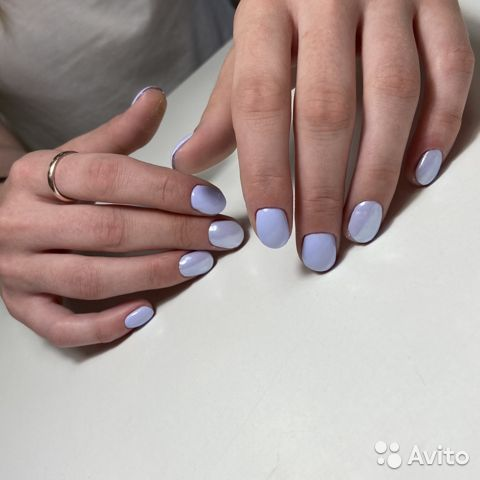 Мастер ногтевого сервиса  89807088431 купить 2