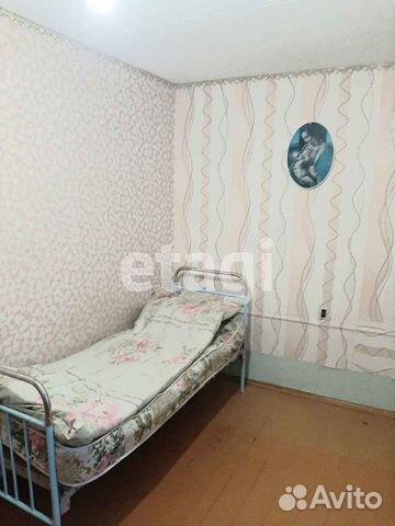 3-к квартира, 68 м², 5/5 эт.