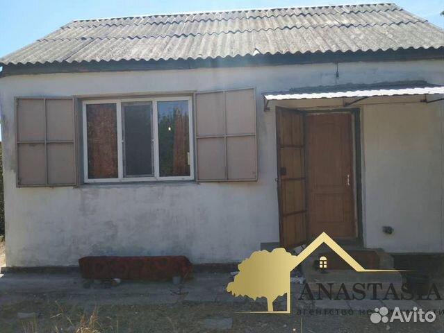 Дом 40.1 м² на участке 4.6 сот.  89788328067 купить 5