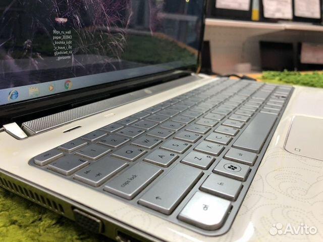 Ноутбук нр DV6 A6-3430MX/4Gb/HD6700M  89635499080 купить 2