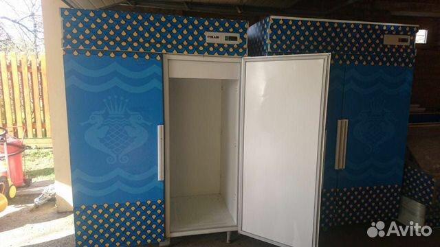 Морозильный шкаф полэйр polair  89851186043 купить 2