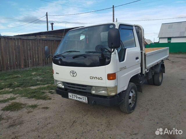Продам грузовик  89644044966 купить 5
