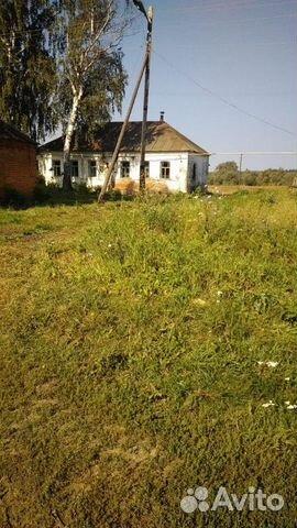 Дом 75 м² на участке 30 сот.  89836606454 купить 3