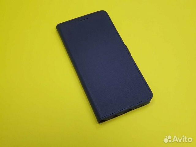 Чехол на Samsung Galaxy A21s