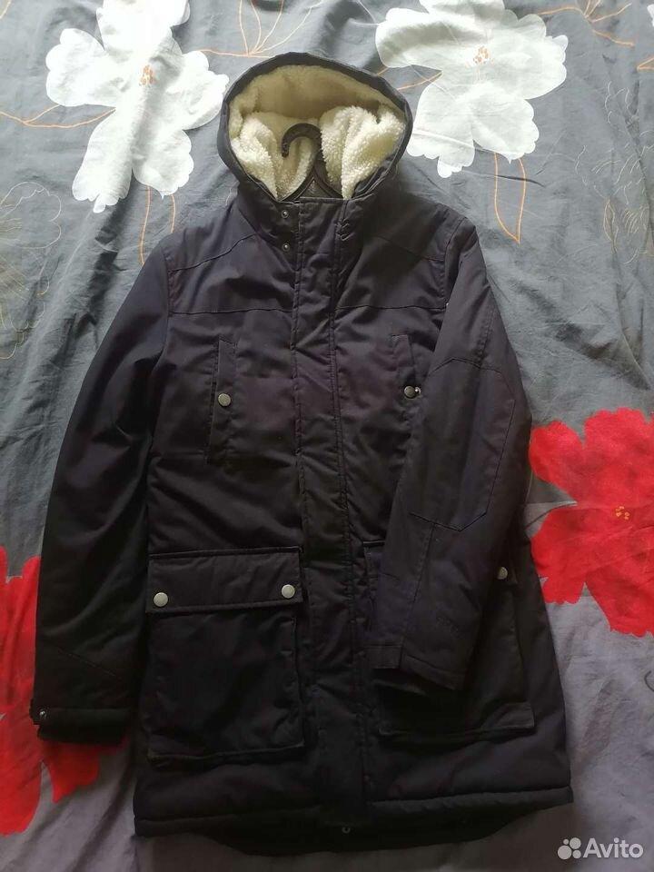 Куртка зимняя  89049912099 купить 3
