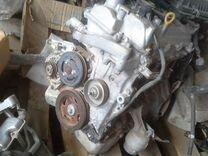 Двигатель 1,3 K3VE Toyota 2005