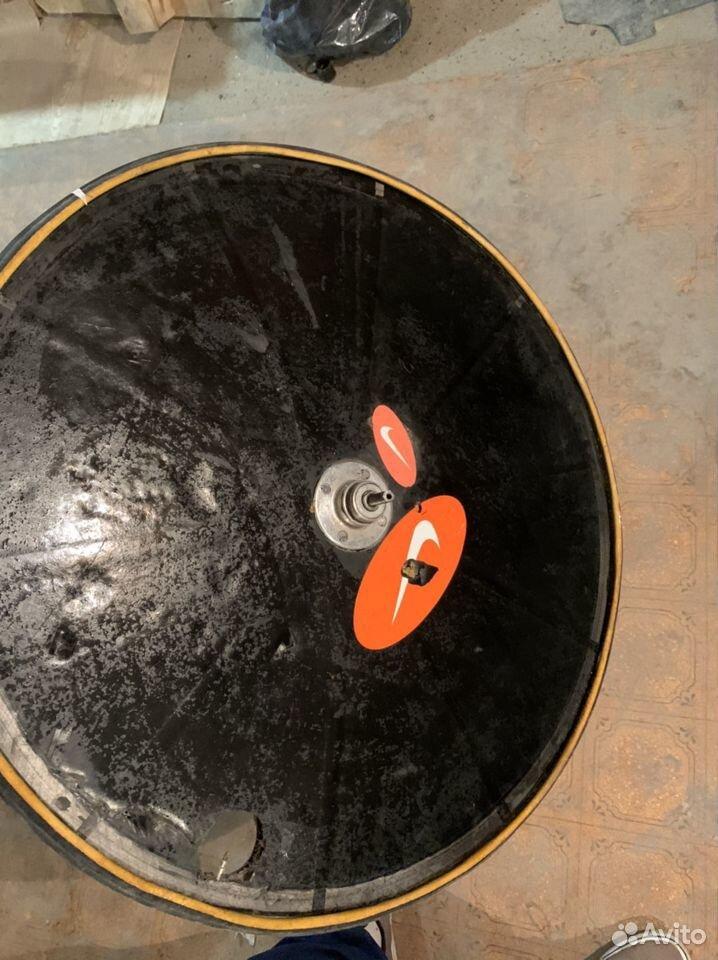 Шоссейный диск  89603455454 купить 6