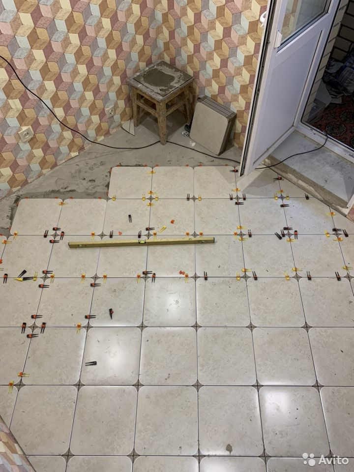 «Ванна под ключ» новейшими технологиями  89106165388 купить 3