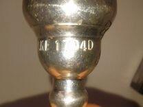 Мундштук Schilke 17D4d для трубы