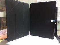 Чехол SAMSUNG Galaxy Tab Pro 10.1