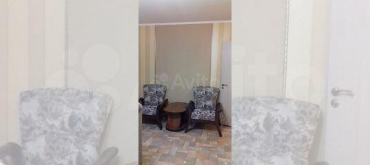 2-к квартира, 52 м², 8/9 эт. в Краснодарском крае   Покупка и аренда квартир   Авито