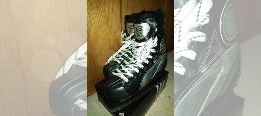 Лыжные ботинки Spine SNS 41р, Коньки новые 40р купить в Костромской области  на Avito — Объявления на сайте Авито 03f0cd2fadb