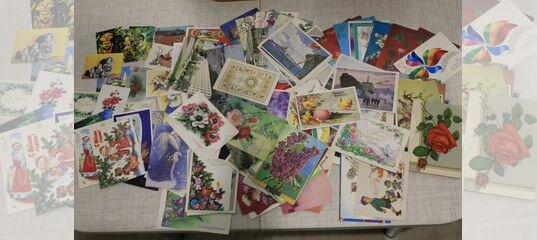 версии ск, открытки с детьми в самаре распечатать раскраски всех