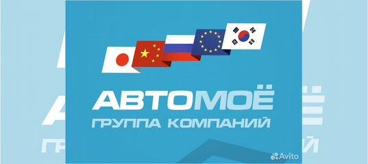 Вакансия Автомеханик в Омской области | Работа | Авито