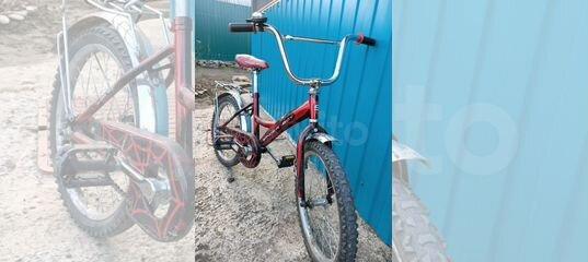 Велосипед купить в Ростовской области   Хобби и отдых   Авито