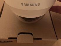 IP камера SAMSUNG SND-6011 RP