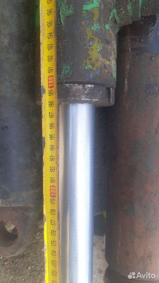 89601234254  Для буровых установок угб-50 гидроцилиндр