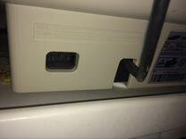 Монитор SAMSUNG 793DF S