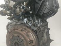 Двигатель (двс) Toyota Avensis (1997-2003), артику